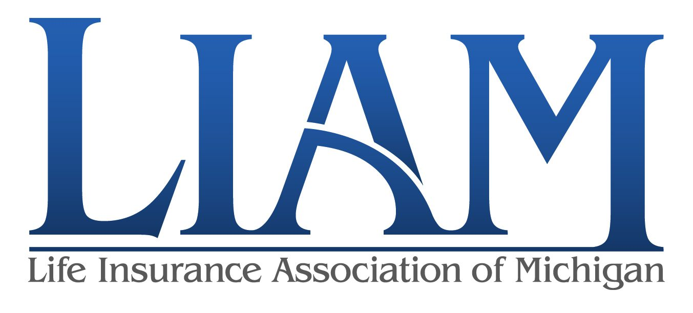 Life Insurance Association of Michigan