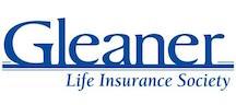 gleaner-logo-216