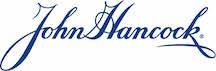 john-hancock-logo-216
