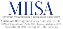 MHSA Logo-2016