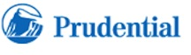 prudential-216