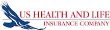 us-health-and-life-216